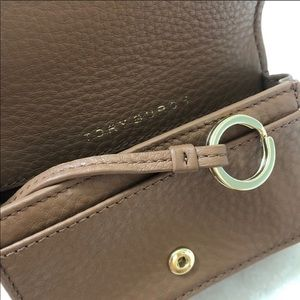 Tory Burch Other - Tory Burch wallet/cardholder